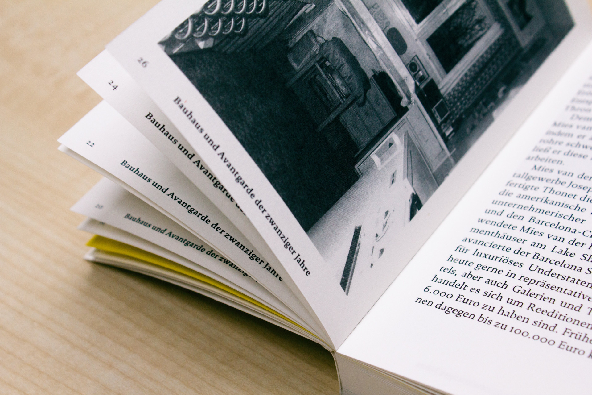 Daniel Weberruß • Design & Art Direction, Frankfurt a. M. Reclam Meisterwerke